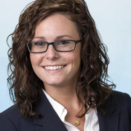 Teresa Lingg - Colliers Minneapolis