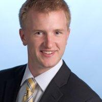 Mike Doyle - Minneapolis Office Brokerage